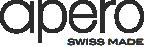 Logo Apero Swiss Made